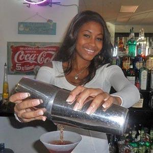 National Bartenders School 702 731 Mixx 6499 Las Vegas Nv